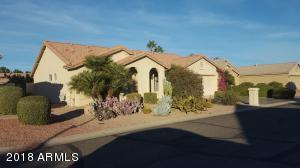 15764 W PICCADILLY Road, Goodyear, AZ 85395
