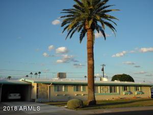11038 W Windsor Drive, Sun City, AZ 85351