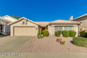 3332 E TONTO Lane, Phoenix, AZ 85050