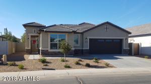 42173 W LUCERA Lane, Maricopa, AZ 85138