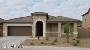 18377 N CRESTVIEW Lane, Maricopa, AZ 85138