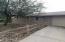 609 W SOUTH MOUNTAIN Avenue, Phoenix, AZ 85041
