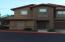 14250 W WIGWAM Boulevard, 2124, Litchfield Park, AZ 85340