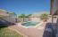 2400 N 107TH Lane, Avondale, AZ 85392