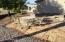 2420 S WINDWOOD, Mesa, AZ 85209