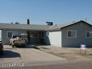 5741 W ROMA Avenue, Phoenix, AZ 85031