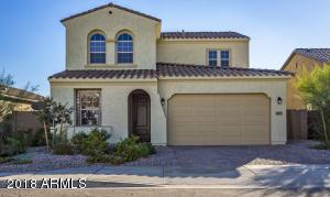 20145 W HADLEY Street, Buckeye, AZ 85326