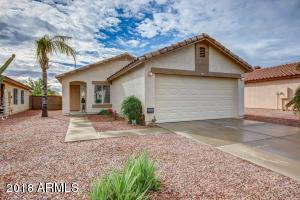 15003 W REDFIELD Road, Surprise, AZ 85379