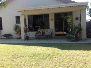 8809 N 65TH Drive, Glendale, AZ 85302