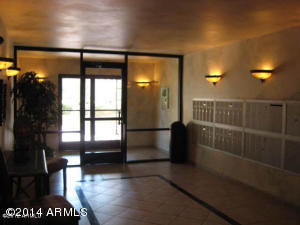 7830 E CAMELBACK Road, 606, Scottsdale, AZ 85251