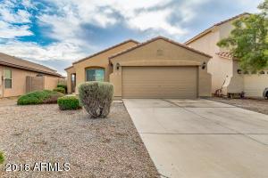 3609 W GLASS Lane, Phoenix, AZ 85041
