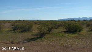 218 W Cloud 2.5 acres Road, 2