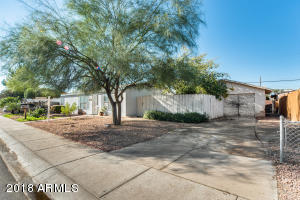 10216 N 90TH Avenue, Peoria, AZ 85345