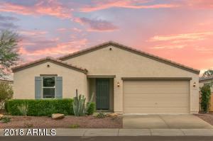 1741 E GRENADINE Road, Phoenix, AZ 85040
