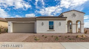 5243 S Wildrose, Mesa, AZ 85212