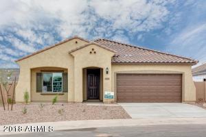 5219 S LINDENWOOD Circle, Mesa, AZ 85212