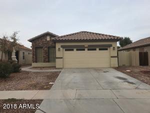 3904 S COACH HOUSE Drive