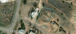 1222 RANCH Road Lot 14, Taylor, AZ 85939