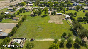 17515 E BROOKS FARM Road, -