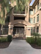 11640 N TATUM Boulevard, 1033, Phoenix, AZ 85028