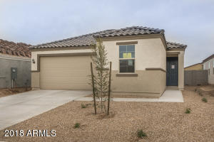 1088 W LOWELL Drive, San Tan Valley, AZ 85140