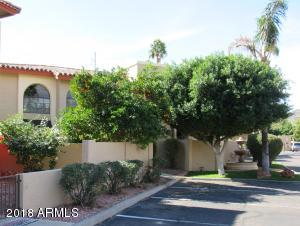 10253 N 12TH Place, 1, Phoenix, AZ 85020