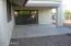 12430 W TOREADOR Drive, Sun City West, AZ 85375