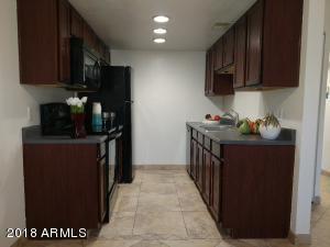 3402 N 32nd Street, 156
