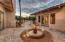 8601 N 64TH Place, Paradise Valley, AZ 85253