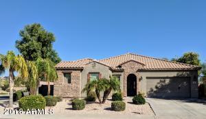 4263 N 153RD Lane, Goodyear, AZ 85395