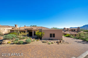 25341 N 113TH Way, Scottsdale, AZ 85255