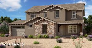 10343 E THORNTON Avenue, Mesa, AZ 85212