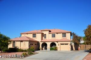 Welcome Home To This Awesome 2-Story, Large Lot, With RV Gate & Parking. Fantastic!