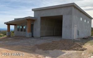 16737 E Madre del Oro Drive, Scottsdale, AZ 85262