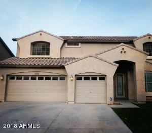 6108 S 33RD Drive