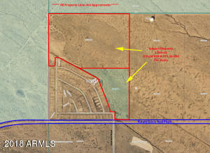 73 Acres GRACE NEAL Parkway, -