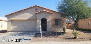2215 N 92ND Drive, Phoenix, AZ 85037