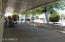 8258 E DOLPHIN Avenue, Mesa, AZ 85208