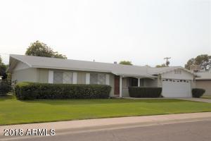 2839 E SHANGRI LA Road, Phoenix, AZ 85028