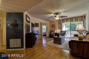 17404 N 99TH Avenue, 129, Sun City, AZ 85373