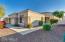 2227 E BRANHAM Lane E, Phoenix, AZ 85042