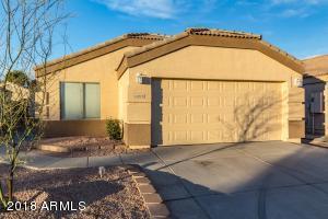 12822 W SWEETWATER Avenue, El Mirage, AZ 85335