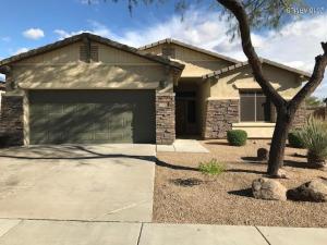 27303 N 84TH Glen, Peoria, AZ 85383