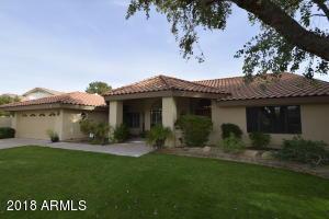 9835 N 85TH Street, Scottsdale, AZ 85258