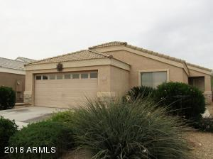 12120 W CARIBBEAN Lane, El Mirage, AZ 85335