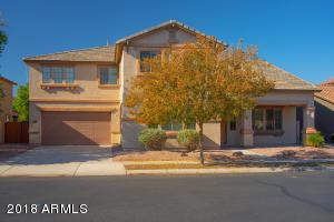 12032 N 144TH Avenue, Surprise, AZ 85379