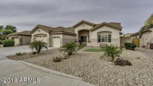 8634 W MOHAWK Lane, Peoria, AZ 85382