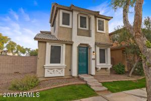 10034 W WINSLOW Avenue, Tolleson, AZ 85353