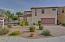 2431 W DUSTY WREN Drive, Phoenix, AZ 85085