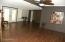 AZ Room. Tile new 2018.